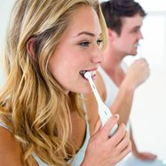 Oral Health and Overall Health