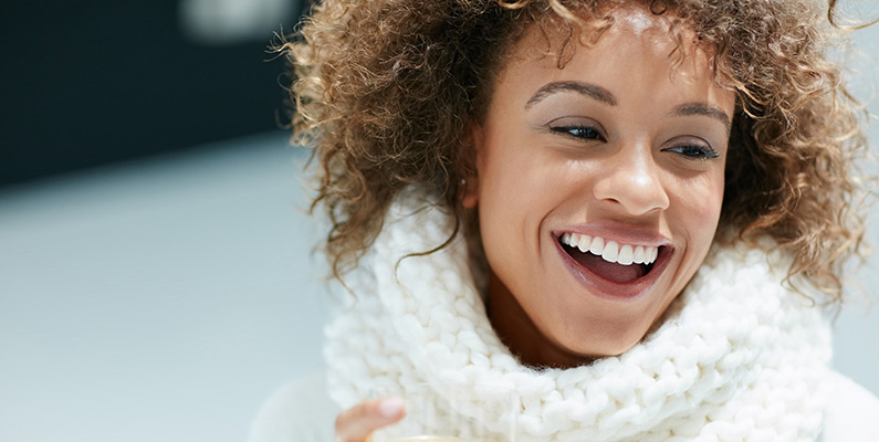 4 ways to keep your mouth healthy during cold and flu season